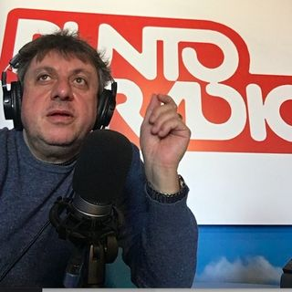 Bologna, 8 febbraio 2019