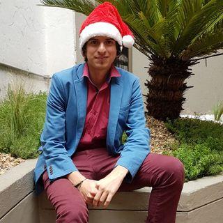 Do Re Fa la navidad