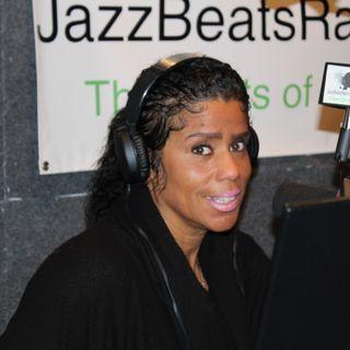 Angela Maria Jazz-Cafe-Karen-Briggs