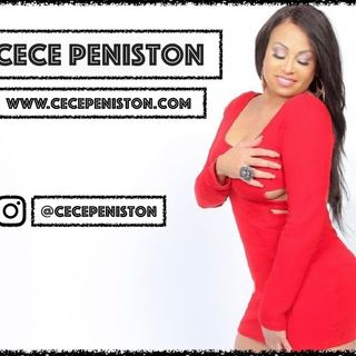 The Evening Experience 08/02/2018 (Interview with Cece Peniston)