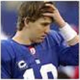 NYG TAlk Ep.441 Eli Refuses Throw Downfield Upcoming #PanthersGame