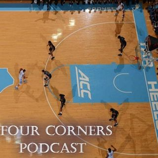 Ep.6: Armando Bacot to Return + Pat Sullivan Added to Staff & Recruiting Update
