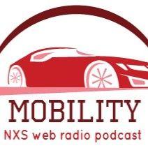 MOBILITY - Korisni auto saveti 9