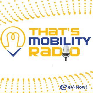 Nuova puntata, nuovo punto di incontro di idee e scambi di opinioni sulla Mobilità Elettrica