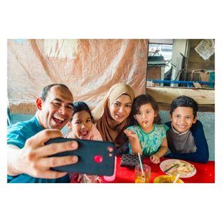 Cuatro momentos importantes de la vida en familia Parte I Susurros Nocturnos Episode 6 - Café Creativo