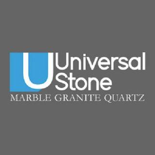 Beloved Granite Countertops Color Range