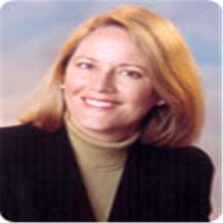 Homeschool.com Radio interviews Sharon Lechter