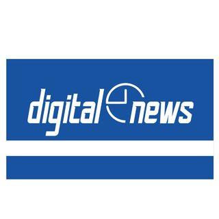 Digital News - Episode 4 - Какво се случи през Юни - 2020 година