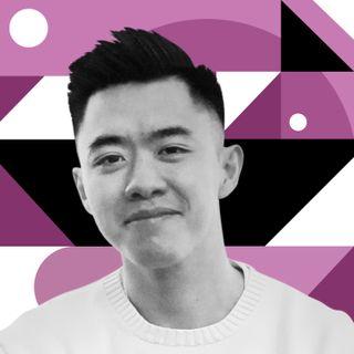 App Growth Talks: Tom Nguyen