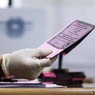 Elezioni, si vota anche in ospedale