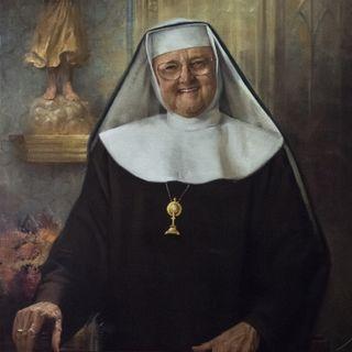 Mother Angelica Live Classics - Heaven & Angels