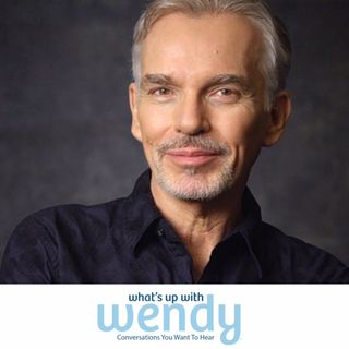 Billy Bob Thornton, Actor and Musician