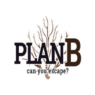 Plan B Game