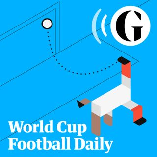 England score six, Senegal miss a chance and Swiss gestures – World Cup Football Daily
