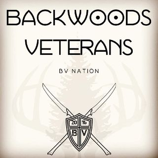 Backwoods Veterans Media LLC