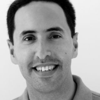 Tips to Grow Your Online Business by David Berkowitz