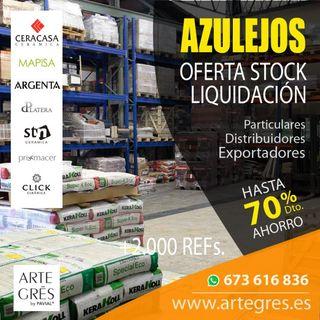 3-distribuidores-mayoristas-azulejos-artegres