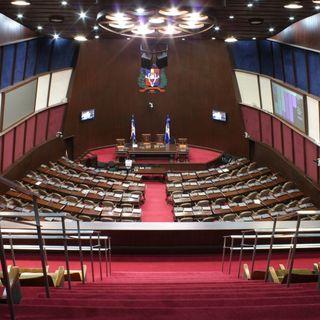 ¿Quién dirigirá la Cámara de Diputados?