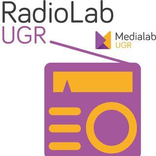 Radio Cacharro - Episodio 2
