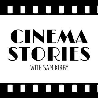 Kingsman: The Golden Circle Review