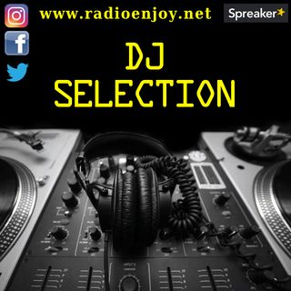 Dj Selection