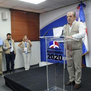 La OEA determinó que no hubo sabotaje en las elecciones de febrero en RD