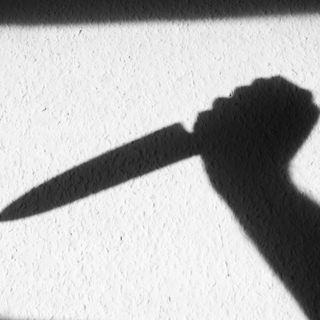 Bestseller-Killer - Brutaler Mord an einem Krimiautoren