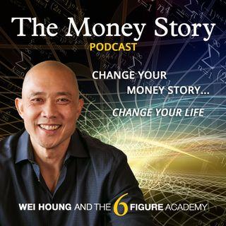 Episode #100 - How To Master Money | Centennial Episode Special!