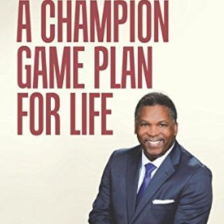 Preston Brown Gives Us Strategy