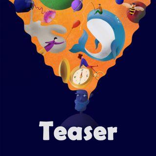 0.Teaser