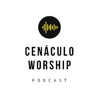 Episódio 12 - Cenáculo Worship Lidando Com A Lei