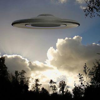 Top Ten Conspiracies Theories | EBN Radio Show
