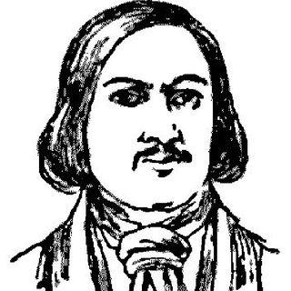 Wasilewski Edmund, wybór poezji_2