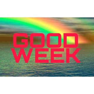 Good Week 8/E