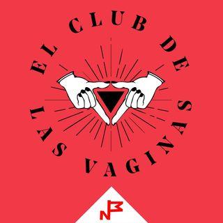 Reunión 002 De tal Vulva, tal Vagina.  #elclubdelasvaginas