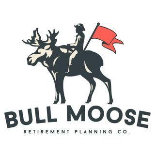 Bull Moose Retirement Show