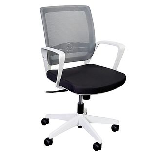 Buy Executive Office Furniture Online