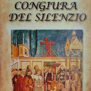 La Congiura del Silenzio - Maddalena in Italia