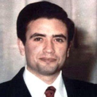 Sarà beato il giudice Livatino ucciso dalla mafia 30 anni fa
