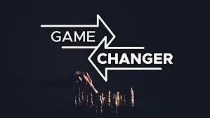 GAME CHANGER EP 235