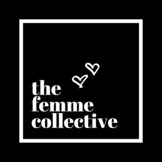 The Femme for Femme Famine