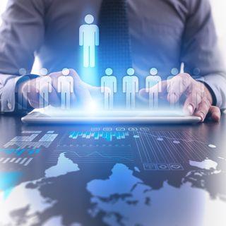 DIGITAL HR | EPISODIO 4 - Le aziende sono pronte per il Digital Recruiting?