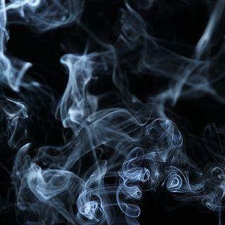 Las náuseas extremas son un síntoma común si consumes cannabis.- Epi 38