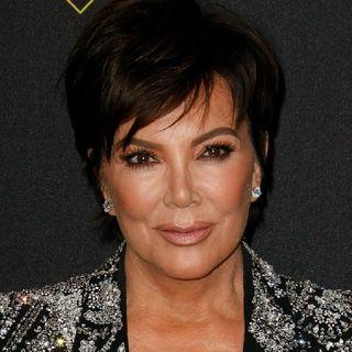 Kryptonite Kris Jenner Gets Sued 4 Sexually Assaulting Her Black Bodyguard.#KarensKarma 🖕😒🖕🌋