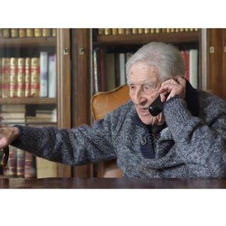 #milano Phone Problème