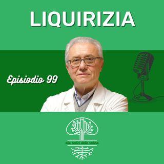 Liquirizia