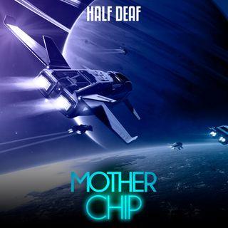 MotherChip #307 - Recesso, Faust, Elite Dangerous, Cyberpunk 2077 e mais