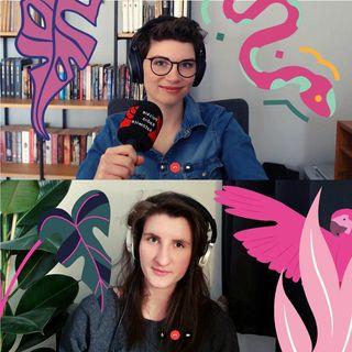 Sposoby na nudę | Radio Katowice