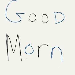 Good Morning Ft Temphitts
