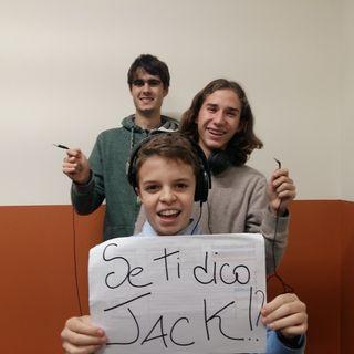 #rimini Se ti dico jack